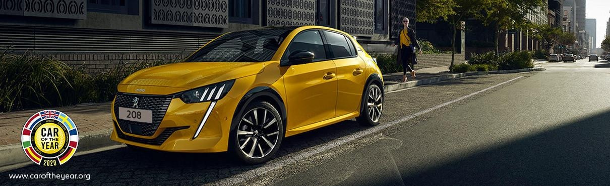 /image/00/6/neuer-peugeot-208-car-of-the-year-2020.646006.jpg