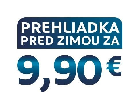 akcie_prehliadka pred zimou bez total