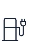 /image/06/5/chargingstation.602065.png