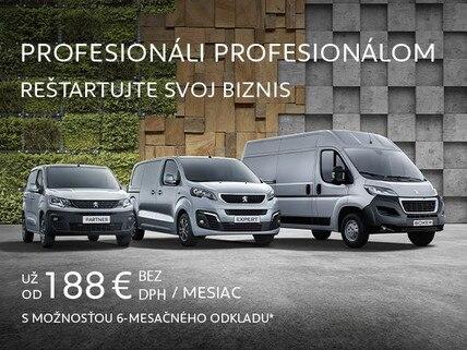 peugeot.sk_úžitkové vozidlá