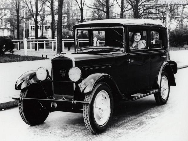/image/13/2/201-1929.img.96132.jpg