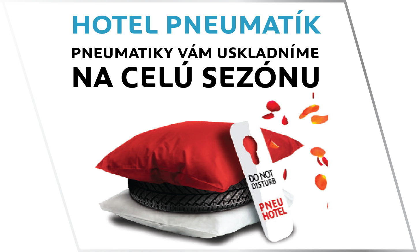 PEUG_ponuka_3.png