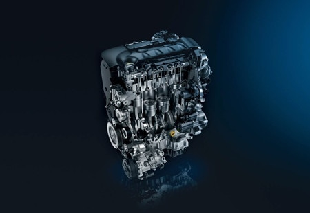 /image/20/1/peugeot_308gt_moteur_diesel_bluehdi_450x310.88201.jpg