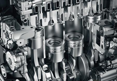 /image/20/2/peugeot_308gt_moteur_diesel_2_bluehdi_450x31.88202.jpg