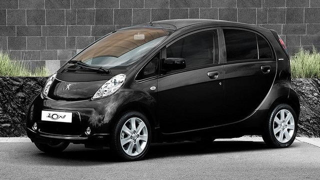 /image/20/4/peugeot_ion_compact_styling.115204.jpg