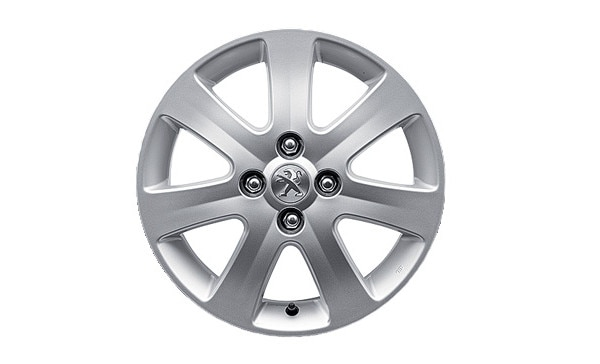 /image/21/0/peugeot_ion_alloy_wheels.115210.jpg