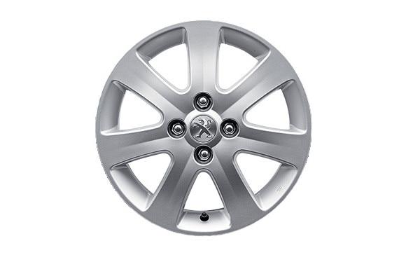 /image/21/0/peugeot_ion_alloy_wheels.115210.jpg