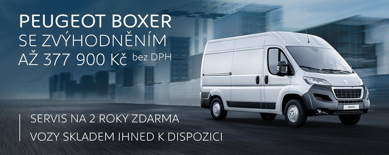 /image/22/9/1151-18-peu-boxer-banner-1280x512-10-2019.639229.jpg