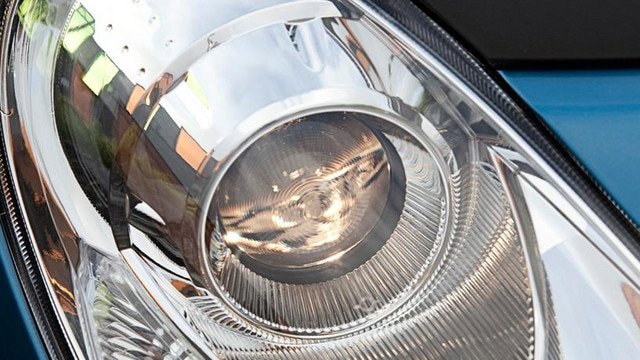 /image/23/3/peugeot_ion_automatic_lights.115233.jpg