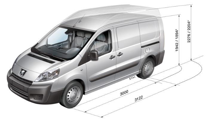 /image/24/7/peugeot-expert-dimensions-longueur-700.91247.jpg