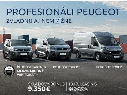 Banner_uzitkove vozidla Peugeot_1280x512_640x480_