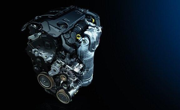 /image/29/2/peugeot-diesel-2017-002-fr.651292.jpg