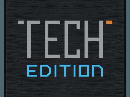 tech edition