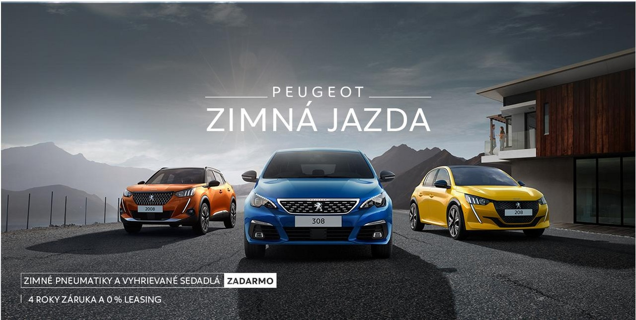 new_Zimna jazda-banner