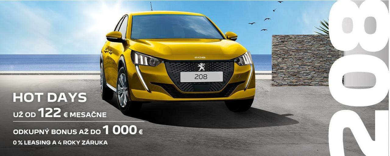 Peugeot Letné-promo_208_new