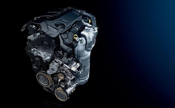 /image/33/2/peugeot-diesel-2017-002-fr.651332.jpg