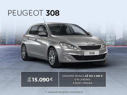308_kampan SUV
