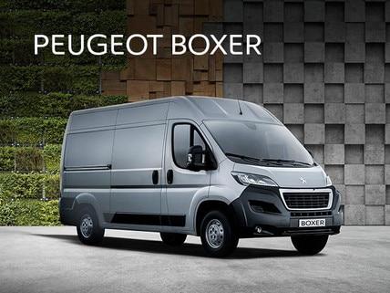 uzitkove vozidla Peugeot_640x480_boxer