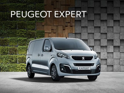 uzitkove vozidla Peugeot_640x480_expert
