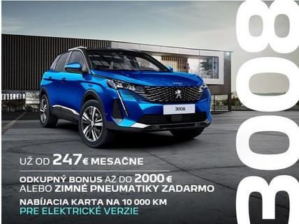 Banner_Peugeot_Jesenné-promo_oba_bannery_3008.jpg