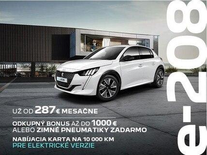 Banner_Peugeot_Jesenné-promo_bannery_e208_new