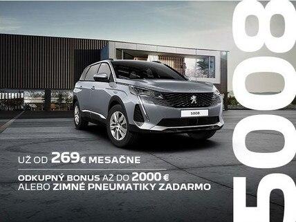 Banner_Peugeot_Jesenné-promo_bannery_5008_new