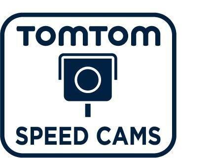 /image/43/1/cams-v2.387782.6.748431.jpg