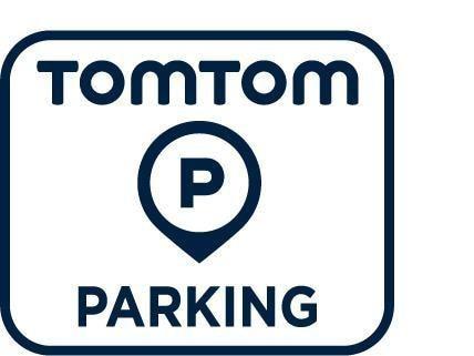 /image/43/3/parking-v2.387770.6.748433.jpg