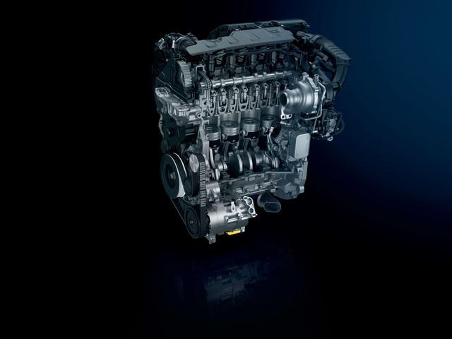 /image/45/1/peugeot-diesel-2017-006-fr.271451.jpg