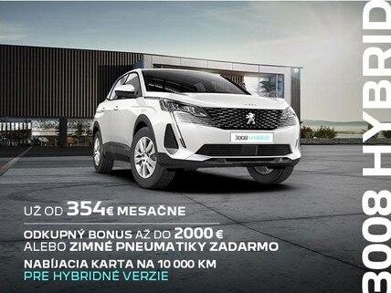 Banner_Peugeot_Jesenné-promo_bannery_3008 Hybrid_new