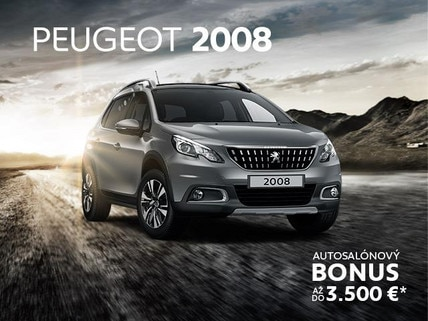 2008_SUV
