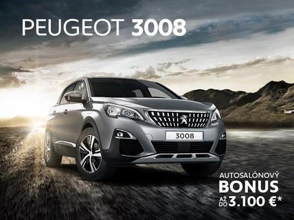 3008_SUV