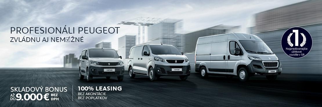 header Peugeot UV