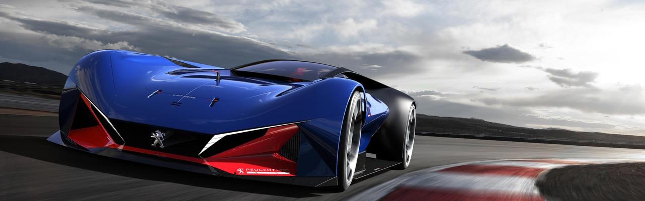 L500 R Hybrid