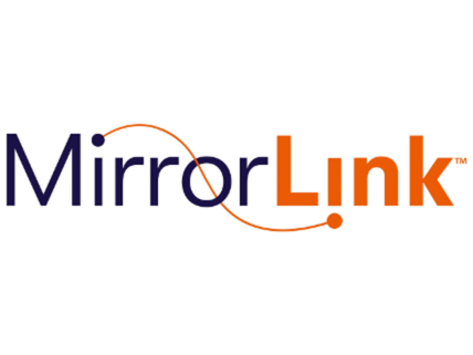 /image/69/2/mirror-link-logo-peugeot-small.113662.169692.png