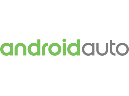/image/69/3/android-auto-logo-peugeot-small.169693.png