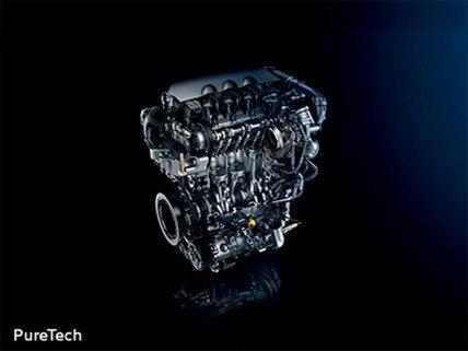 /image/69/5/peugeot-5008-suv-technology-05.179727.224695.jpg