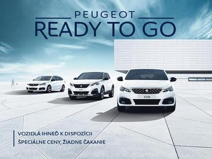 skladove vozidla Peugeot