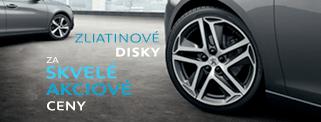 Zliatinove_disky