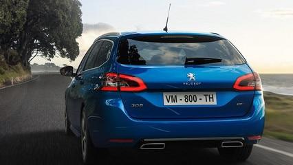 Nový Peugeot 308_2