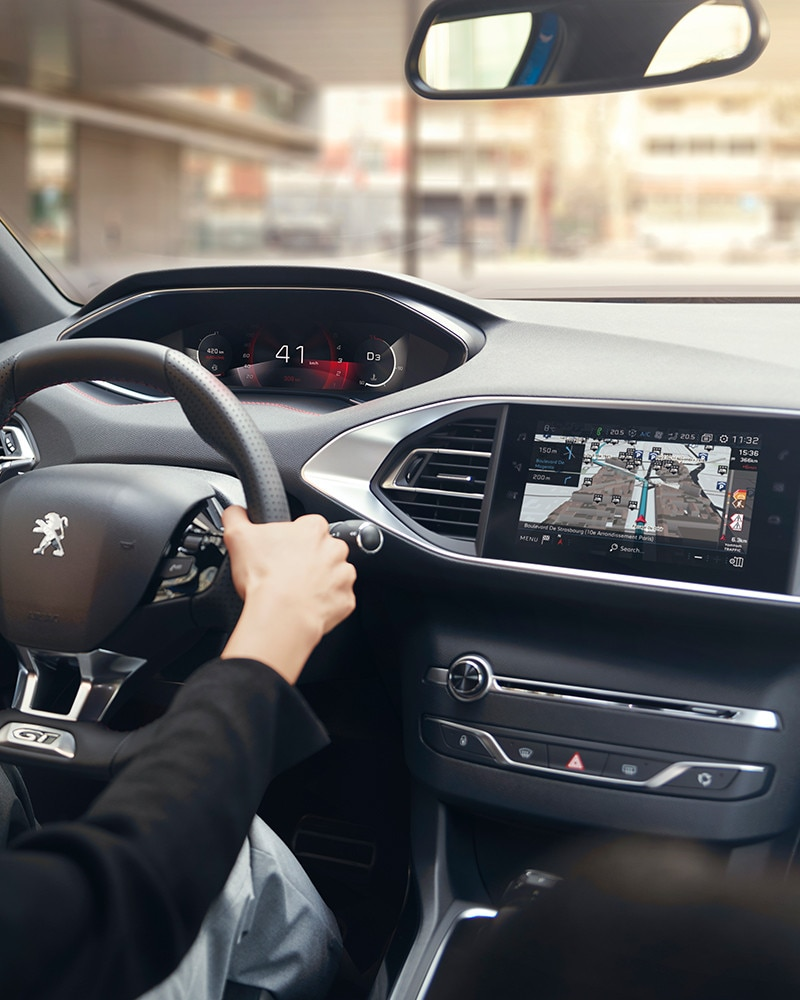 Nový Peugeot 308_3