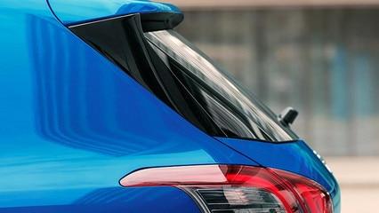 Nový Peugeot 308_5