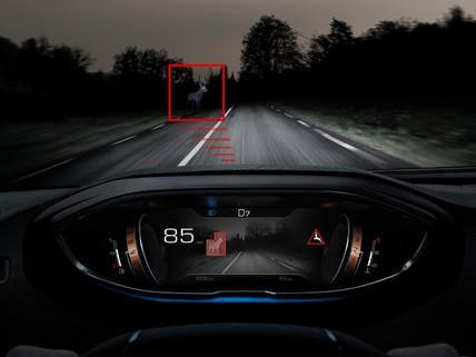 /image/75/8/11-night-vision.770758.jpg
