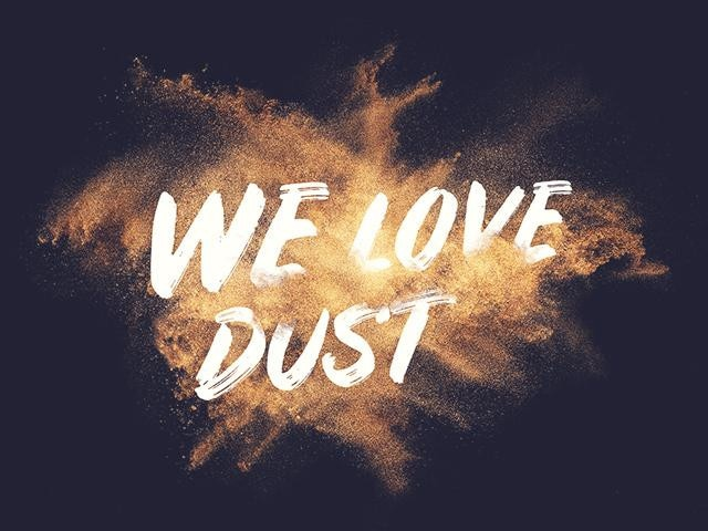 /image/85/2/peugeot-dakar-we-love-dust.359852.jpg