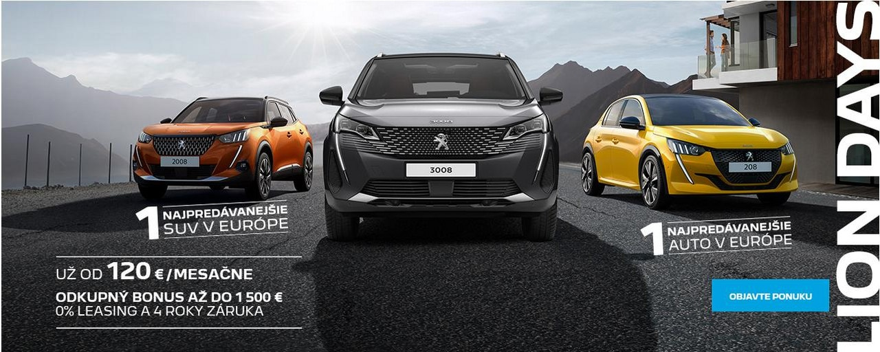 Peugeot Bestselling-car-and-SUV-in-Europe--2200x1000