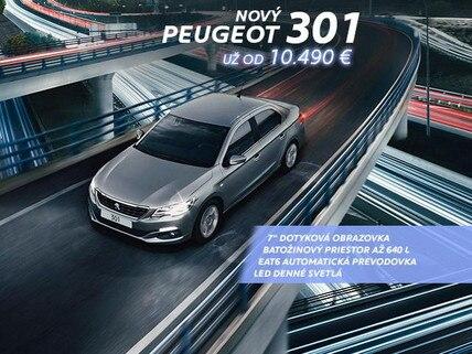 PEUGEOT 301_640x480