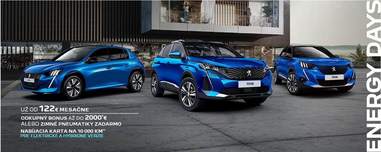 Peugeot_Jesenné-promo_2021