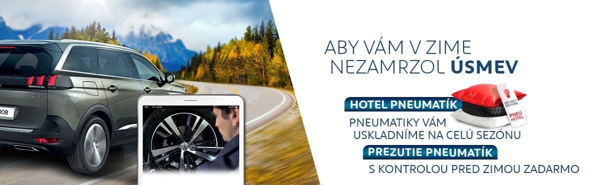 header_1210x370_PREZUTIE s hotel pneumatik