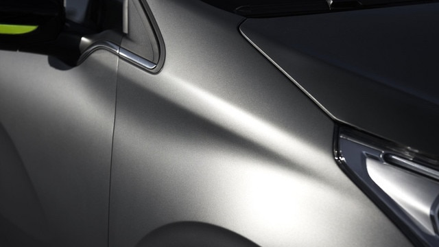 /image/98/0/peugeot_208_icesilver_1502pc105.76980.jpg