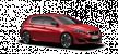 Nový 308 GTi